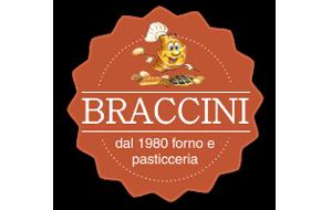 Forno Braccini